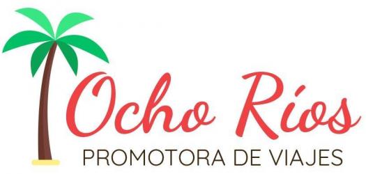 Ocho Ríos Viajes