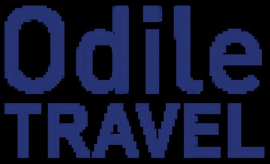 Odile Travel