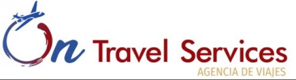 OnTravel Services