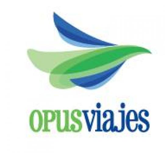 Opus Viajes