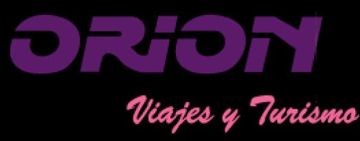 Orion Viajes