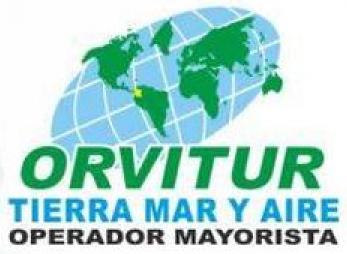 Orvitur Turismo Laksmi