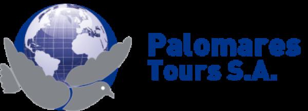 Palomares Tours S.A.