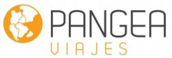 Pangea Viajes