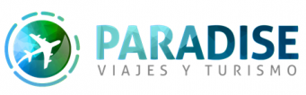 Paradise Viajes y Turismo