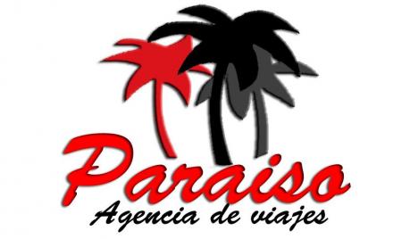 Paraiso Viajes Morelia