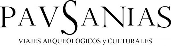 Pausanias Agencia de Viajes