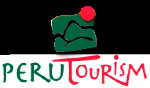 Peruturism