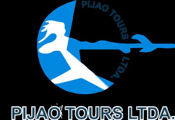 Pijao Tours Ltda