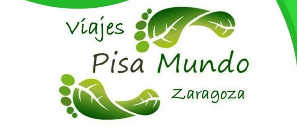 Pisa Mundo Zaragoza