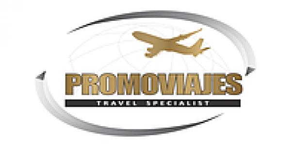 Promo Viajes Monterrey