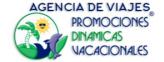 Promociones Dinámicas Vacacionales