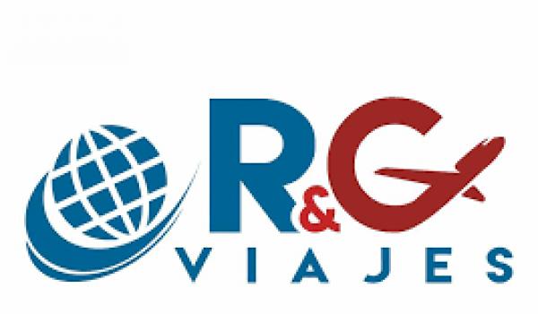 R & G Viajes