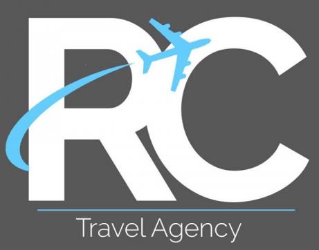 RC Travel sv