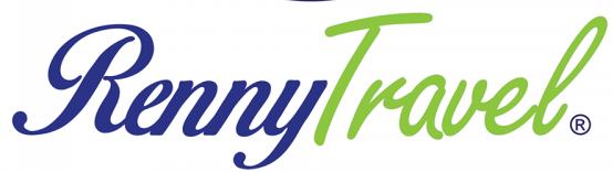 Renny Travel