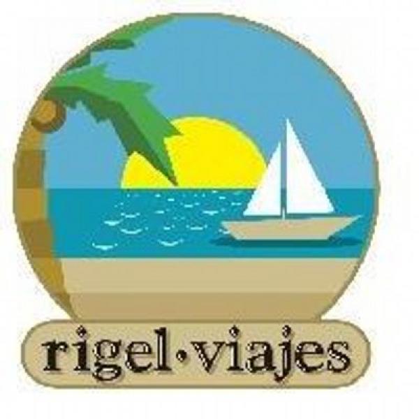 Rigel Viajes Puebla