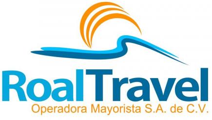 Roal Travel Operadora Mayorista S.A. de C.V.