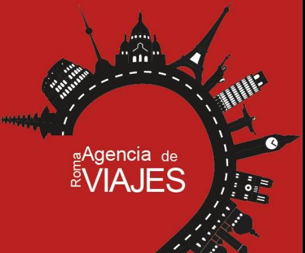 Roma Agencia de Viajes