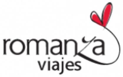 Romanza Viajes