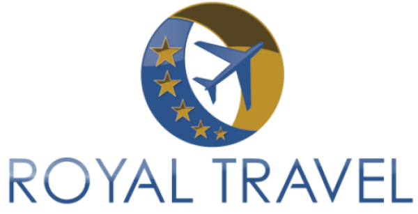 Royal Travel Guadalajara