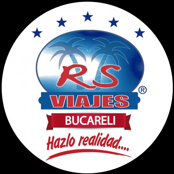 RS VIAJES BUCARELI