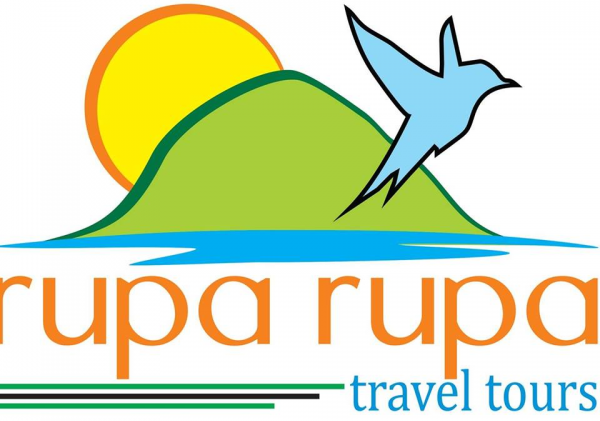 Rupa Rupa Travel Tours