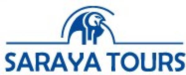 Saraya Tours