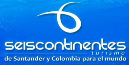 Seis Continentes