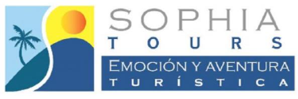 Shopia Tours