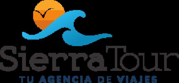 Sierra Tour León