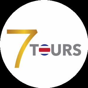 Siete Tours