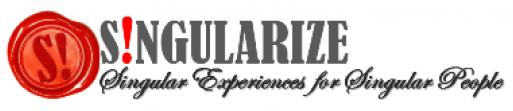 Singularize Viajes