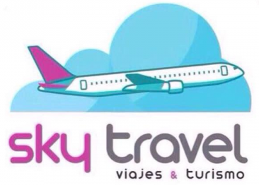 SKY Travel Paraguay