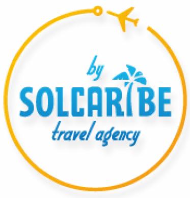 Sol Caribe Travel Agency