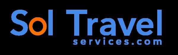 Sol Travel Services Bogotá