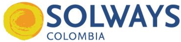 Solways Bogotá Colombia