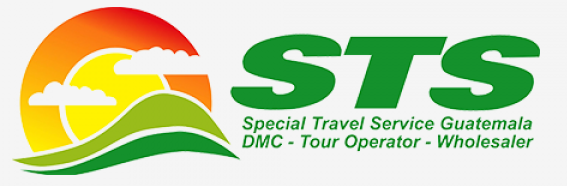S.T.S. Special Travel