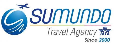 Su Mundo Travel
