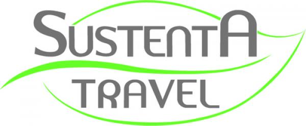 Sustenta Travel