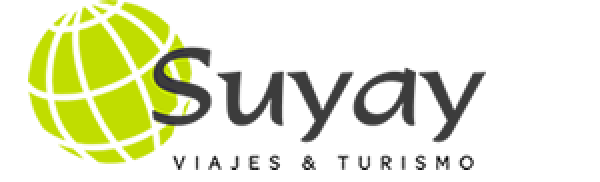 Suyay Viajes