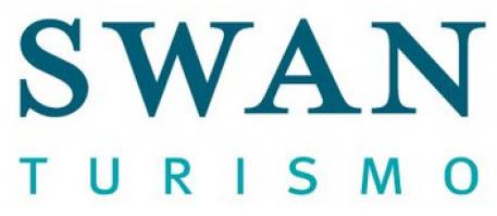 Swam Turismo