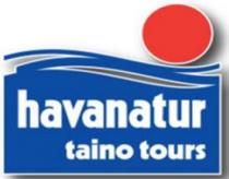Taino Tours S.A. de C.V.