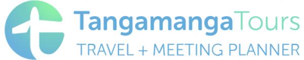 Tangamanga Tours