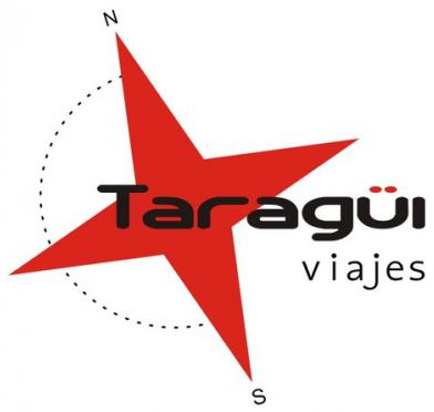 Taragui Viajes