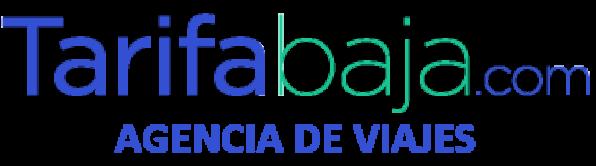 Tarifa Baja .com