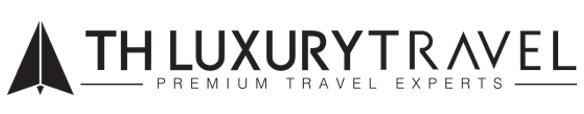 TH Luxury Travel