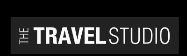The Travel Studio