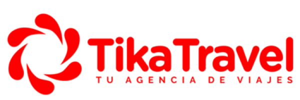 Tika Travel Perú