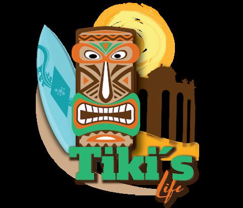 Tiki's Life Guadalajara