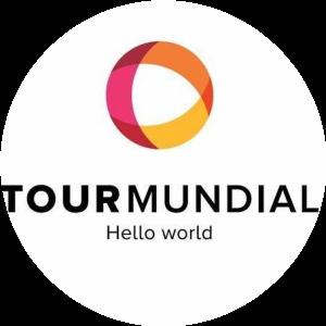 Tour Mundial